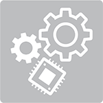 icon-1_150x150