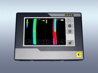 operating-panel_MCA-2000