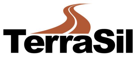 TerraSil