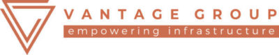 Vantage Commerce Pte. Ltd.